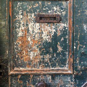 Door_Aix