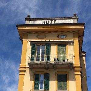Hotel_Varenna Lake Como