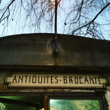 antique-brocante-store