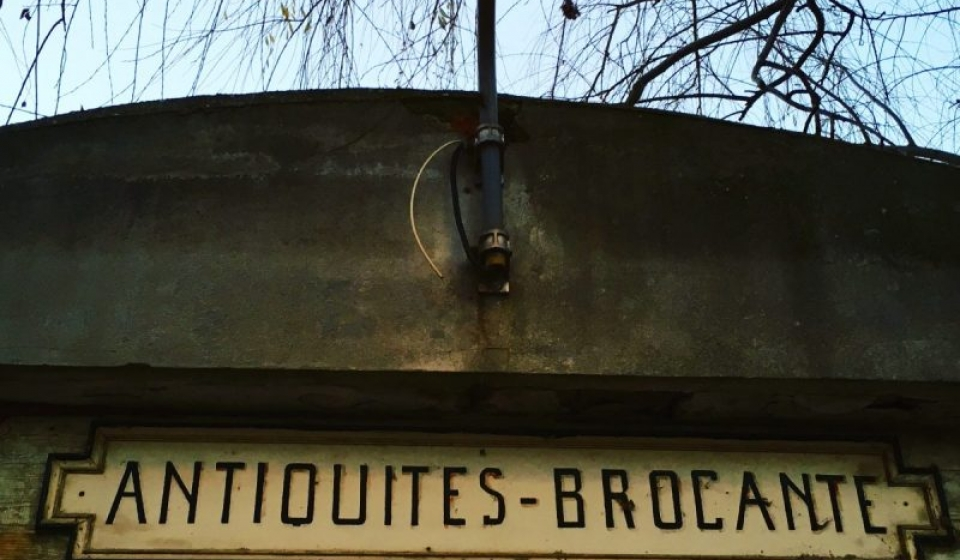 antique-brocante-store