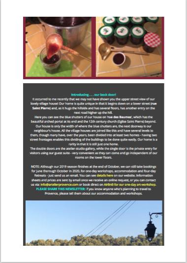 Newsletter#7_p10_Oct19