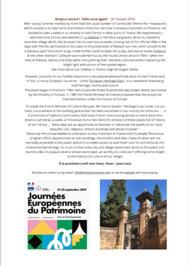 Newsletter#7_p2_Oct19