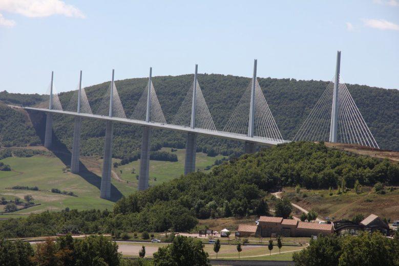 Pont Millau