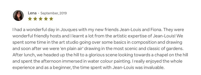 Review_Lena_Sep19