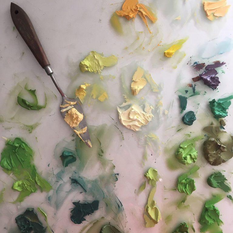 oil-paint-encaustic